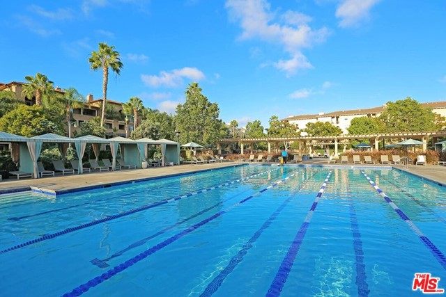 13045 Pacific Promenade, Playa Vista, CA 90094 Photo 40