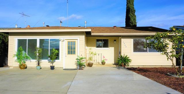 1960 King Road, San Jose, CA 95122