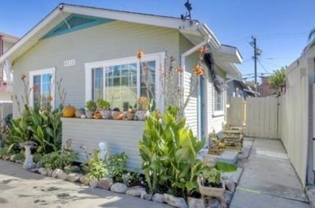 4115 Van Dyke Ave, San Diego, CA 92105