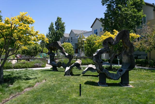 33. 2840 Saratoga Drive #1A San Mateo, CA 94403