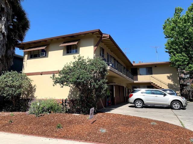 816 Opal Drive, San Jose, CA 95117