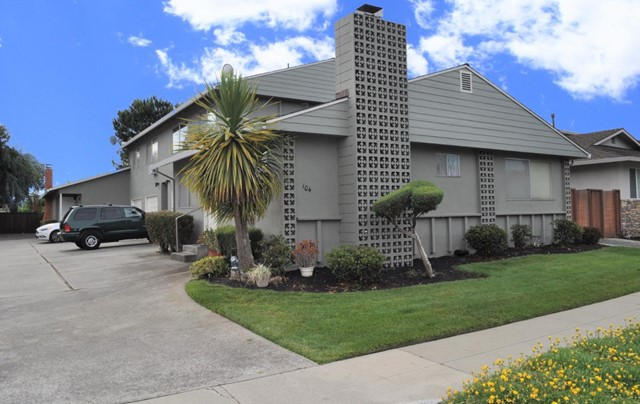 104 Winslow Court, Campbell, CA 95008