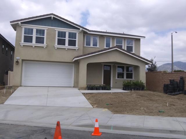 2112 Parkside, Mentone, CA 92359