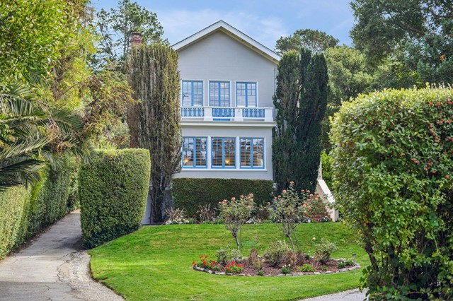 241 Warren Road, San Mateo, CA 94402