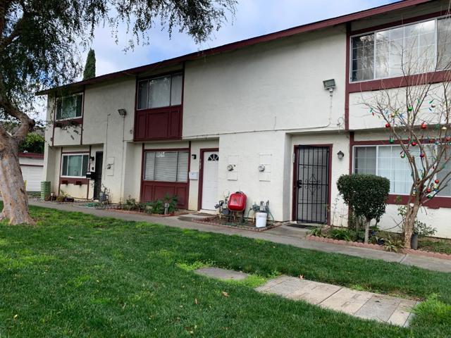 583 Van De Water Way, San Jose, CA 95111