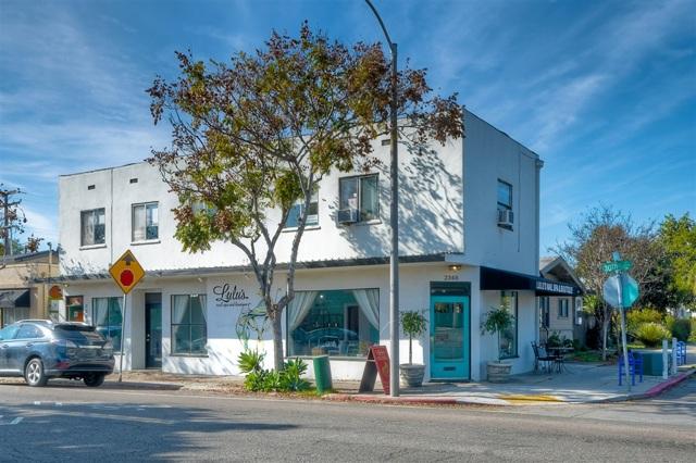 2991 Kalmia, San Diego, CA 92104