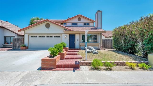 13273 Russet Leaf Ln, San Diego, CA 92129