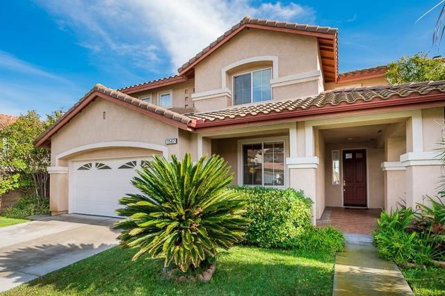 1147 Morgan Hill Dr, Chula Vista, CA 91913