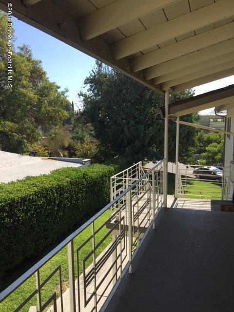 2705 Piedmont Av, Montrose, CA 91020 Photo 1
