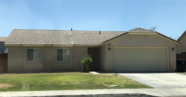 866 David Street, Brawley, CA 92227