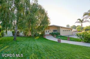 Photo of 813 Calle Jon, Thousand Oaks, CA 91360