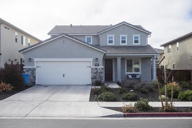 1173 Lucero Drive, Hollister, CA 95023