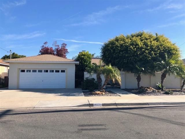 615 Brightwood Ave, Chula Vista, CA 91910