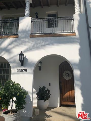 13070 KIYOT Way, Playa Vista, CA 90094