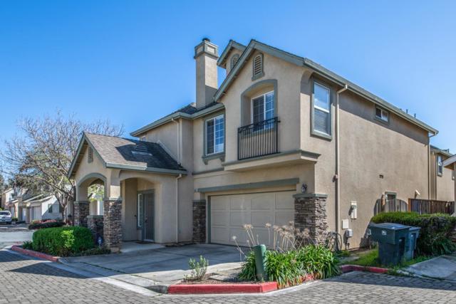 1861 Bradbury Street, Salinas, CA 93906