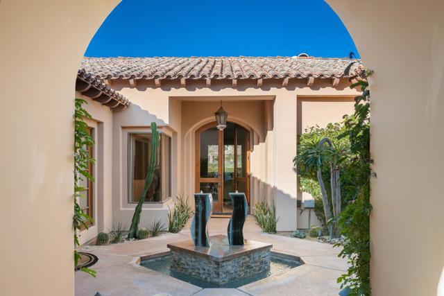 Image 6 of 57545 Black Diamond, La Quinta, CA 92253
