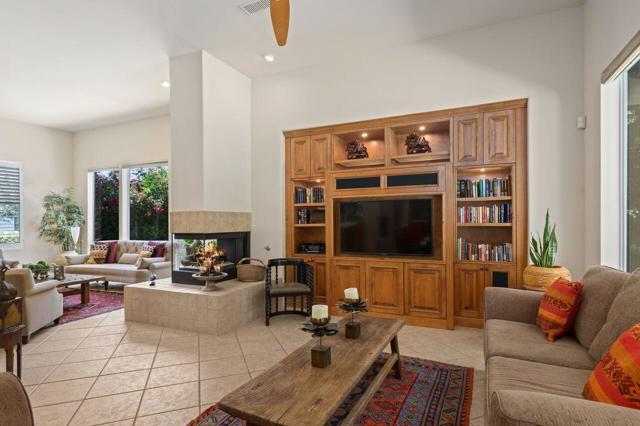 9. 1244 Verdugo Road Palm Springs, CA 92262
