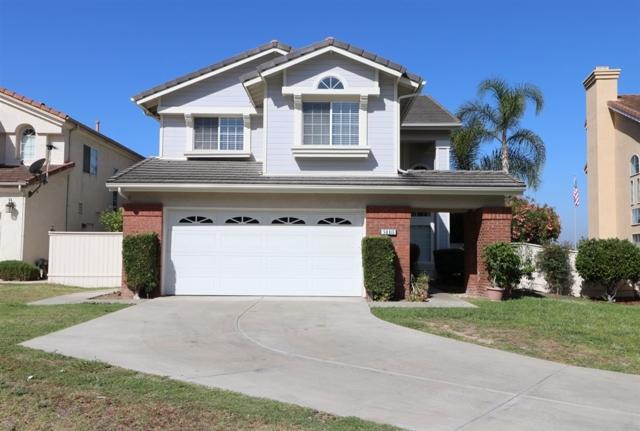 5118 Corte Playa San Juan, San Diego, CA 92124