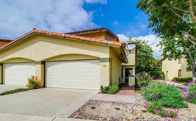 6944 Camino Amero, Linda Vista, CA 92111 Photo