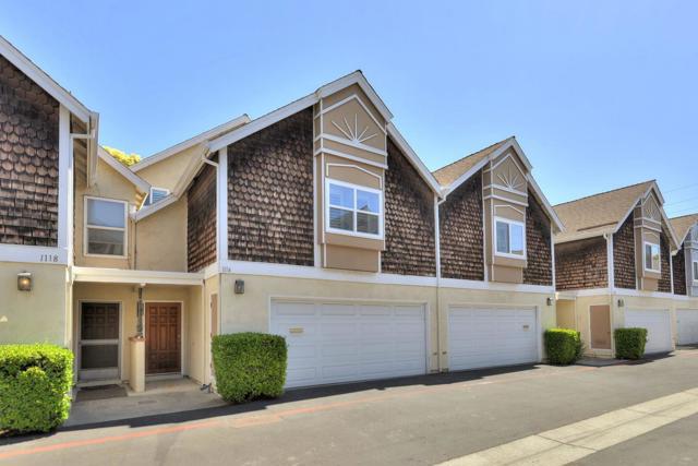 1116 Waterton Lane, San Jose, CA 95131