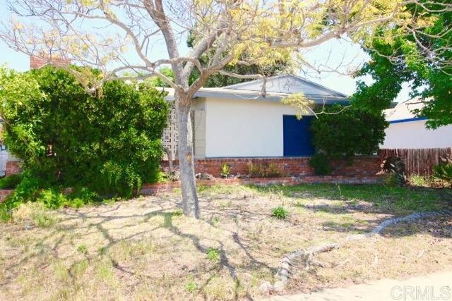 5847 Amarillo Ave, La Mesa, CA 91942 Photo 1