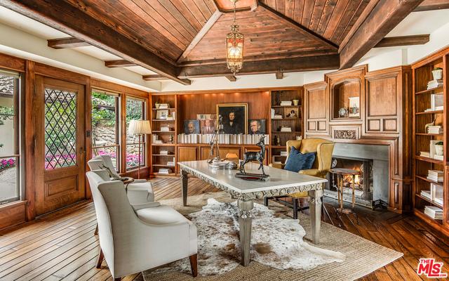2701 VIA ELEVADO, Palos Verdes Estates, California 90274, 5 Bedrooms Bedrooms, ,5 BathroomsBathrooms,For Sale,VIA ELEVADO,18348060