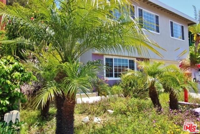 8330 ZITOLA Terrace, Playa del Rey, CA 90293