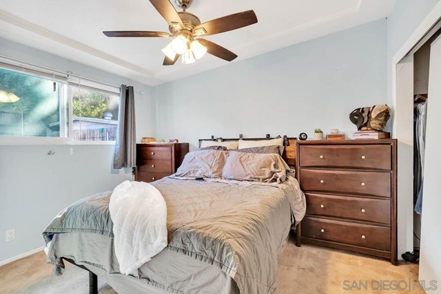 24. 9240 Bloomdale Street Santee, CA 92071