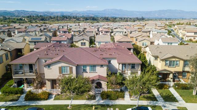 3339 N Ventura Road, Oxnard, CA 93036