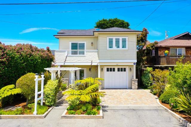 165 24th Avenue, Santa Cruz, CA 95062