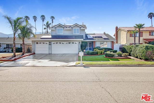 6588 WHITEWOOD Street, Simi Valley, CA 93063