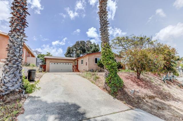 373 Morehouse Pl, Chula Vista, CA 91911