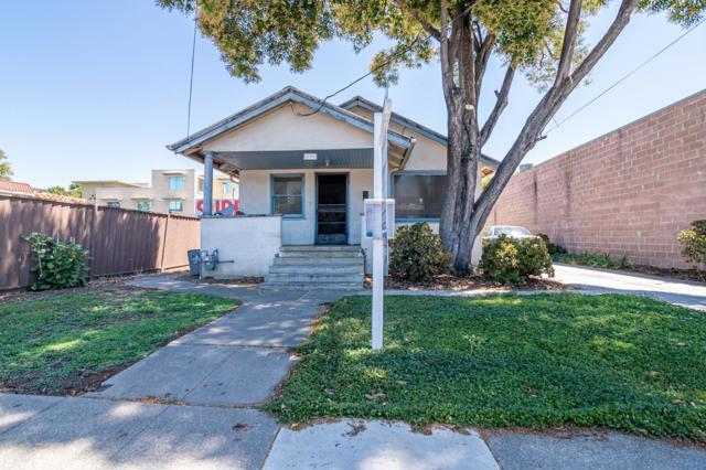 338 Josefa Street, San Jose, CA 95126