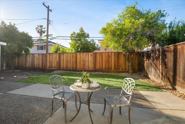24. 183 Bangor Avenue San Jose, CA 95123