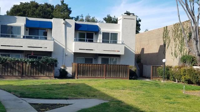 77 Redding Road, Campbell, CA 95008