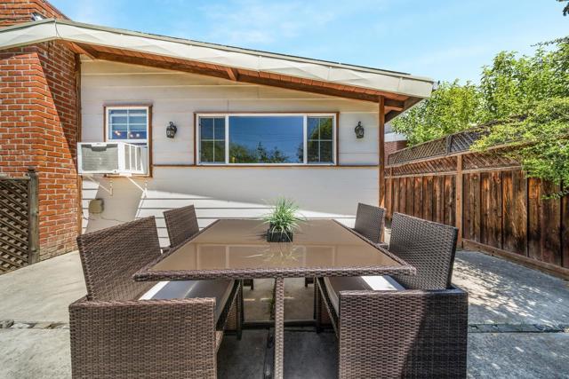 35. 580 Pine Avenue Sunnyvale, CA 94085
