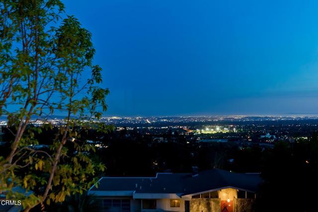 2230 Kinclair Dr, Pasadena, CA 91107 Photo 32