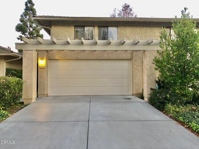 Photo of 6656 Sargent Lane, Ventura, CA 93003