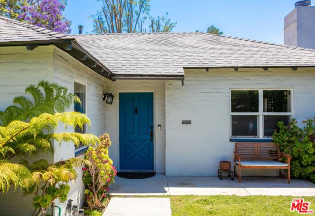 36. 3962 Coldwater Canyon Avenue Studio City, CA 91604