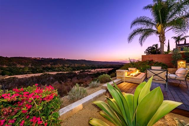 7341 Celata Ln, San Diego, CA 92129
