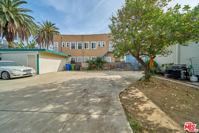 Image 25 of 2237 Cambridge St, Los Angeles, CA 90006