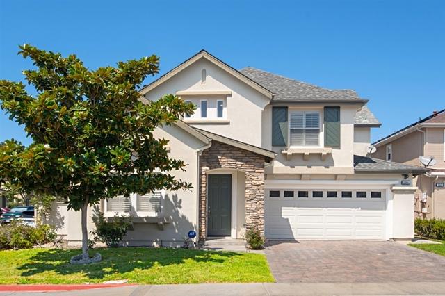 2684 W Canyon Ave, San Diego, CA 92123