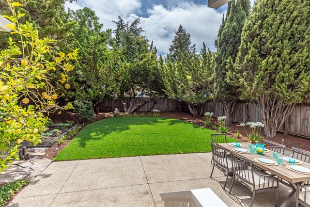 14. 1176 Eighteenth Avenue Redwood City, CA 94063