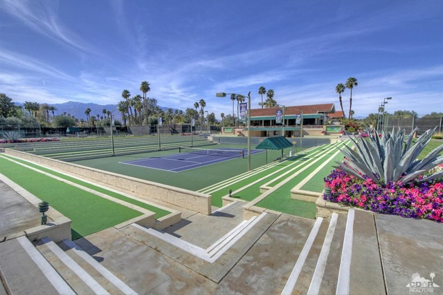 28. 37 Colonial Drive Rancho Mirage, CA 92270