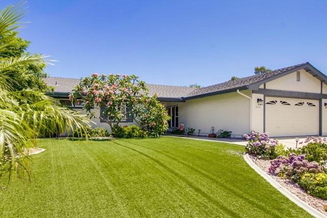 6620 Belle Haven Dr, San Diego, CA 92120