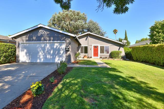 241 Martinvale Lane, San Jose, CA 95119