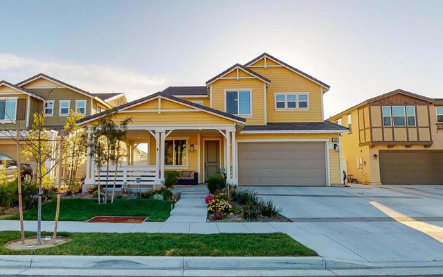 103 Clearwood Street, Fillmore, CA 93015