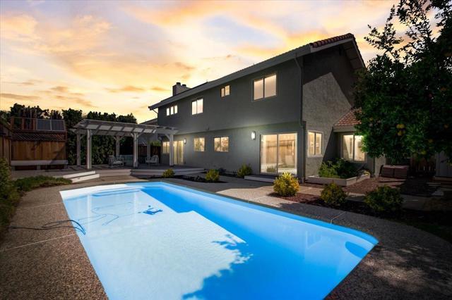 2. 2747 Klein Road San Jose, CA 95148