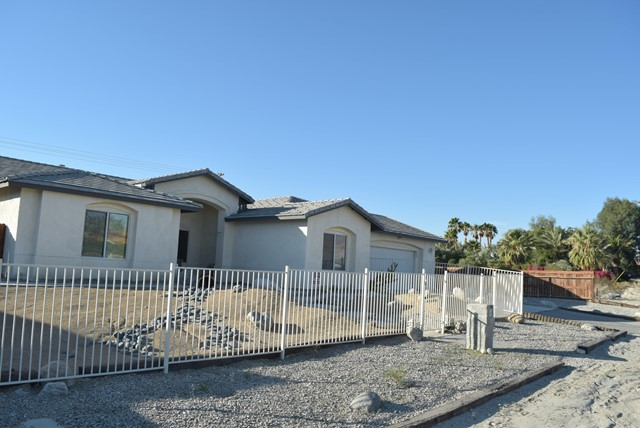30075 Desert Moon Drive, Thousand Palms, CA 92276