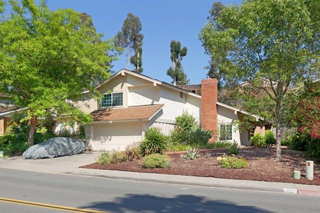 9971 Avenida Magnifica, San Diego, CA 92131